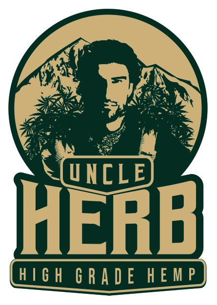 Uncle Herb
